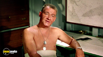 Still #4 from The Caine Mutiny