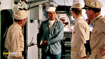 Still #7 from The Caine Mutiny