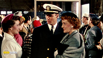 Still #8 from The Caine Mutiny