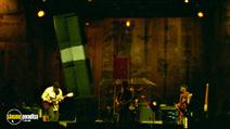 Still #2 from Lou Reed: Berlin