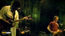 Still #3 from Lou Reed: Berlin