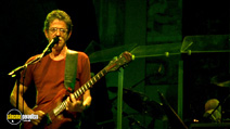 Still #6 from Lou Reed: Berlin