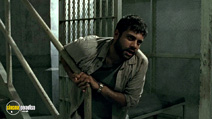 A still #14 from The Walking Dead: Series 4 with Sunkrish Bala