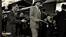 A still #15 from Schindler's List with Liam Neeson