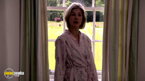 A still #20 from What We Did on Our Holiday with Rosamund Pike
