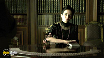 A still #17 from Penny Dreadful: Series 1 with Eva Green