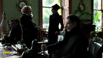 A still #16 from Penny Dreadful: Series 1