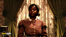 A still #14 from Gone with the Wind with Butterfly McQueen
