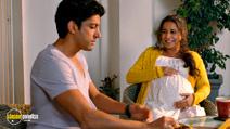 A still #1 from Shaadi Ke Side Effects (2014) with Farhan Akhtar and Vidya Balan