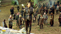 Still #8 from Robin Hood: Prince of Thieves