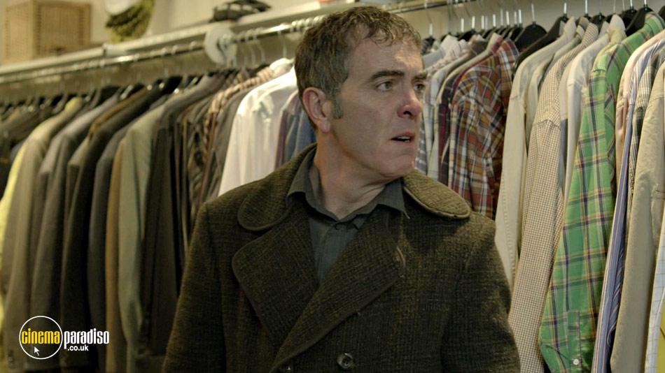 The Missing: Series 1 online DVD rental
