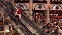A still #16 from Bad Santa