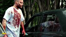 Still #6 from Dead Snow 2: Red vs. Dead