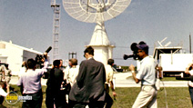 Still #8 from NASA's Greatest Missions: When We Left Earth
