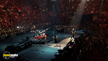Still #4 from Metallica: Quebec Magnetic