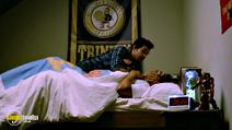 A still #8 from Desi Boyz (2011)
