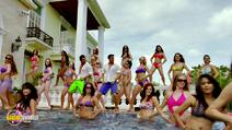 A still #1 from Desi Boyz (2011)