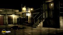Still #3 from Misfits: Series 5