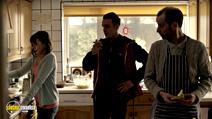 Still #5 from Misfits: Series 5