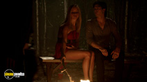 Still #1 from The Vampire Diaries: Series 3