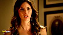 Still #2 from The Vampire Diaries: Series 3