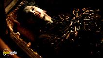Still #3 from The Vampire Diaries: Series 3