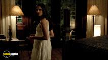Still #6 from The Vampire Diaries: Series 3