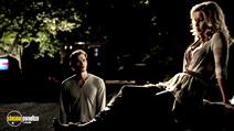 Still #8 from The Vampire Diaries: Series 3