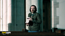 A still #6 from Blood (2012) with Ben Crompton