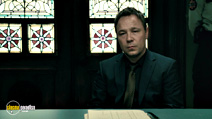 A still #4 from Blood (2012) with Stephen Graham