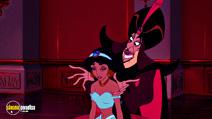 Still #7 from Aladdin