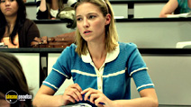 A still #3 from Smiley (2012) with Caitlin Gerard