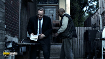 A still #16 from House of Cards: Series 1 with Kevin Spacey and Mahershala Ali