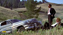 Still #4 from Thunderbolt and Lightfoot