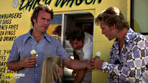 Still #6 from Thunderbolt and Lightfoot