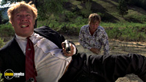 Still #7 from Thunderbolt and Lightfoot