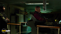 A still #20 from Captain America: The Winter Soldier