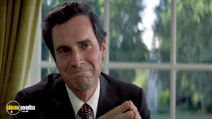 A still #6 from Gold (1974) with Bradford Dillman