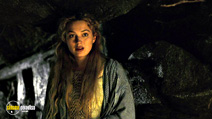 A still #17 from Tristan and Isolde with Sophia Myles