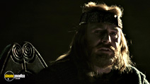 A still #15 from Tristan and Isolde with David O'Hara