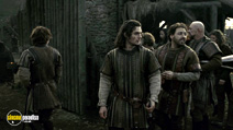 A still #13 from Tristan and Isolde