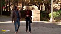 A still #18 from When Harry Met Sally