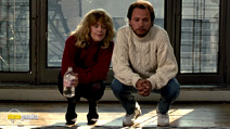 A still #14 from When Harry Met Sally with Billy Crystal and Meg Ryan