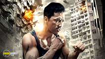 A still #7 from Special ID (2013) with Donnie Yen