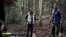 Still #6 from Blackfoot Trail