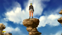 A still #17 from The Last: Naruto the Movie (2014)