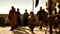 A still #21 from Game of Thrones: Series 2