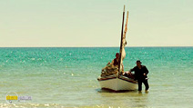 A still #6 from The Water Diviner (2014)