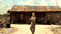 A still #18 from O Brother, Where Art Thou?