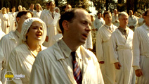A still #16 from O Brother, Where Art Thou?